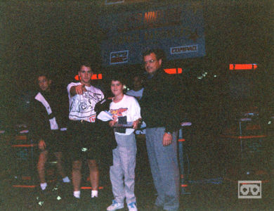 Camil Gagnon 1993-08-04-05 Finale Nationale MTL 03