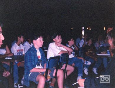 CamilGagnon 1993-08-04-05 Finale Nationale MTL 05