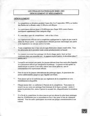 Nintendo Réglements FR Finale 01