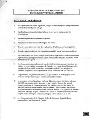 Nintendo Réglements FR Finale 02