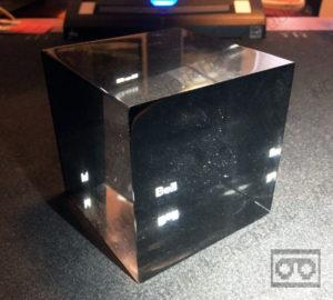 Cube AlexTel 1
