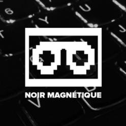 Noir Magnétique
